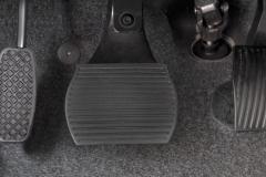 adattamento inversione pedale kivi (2)