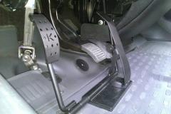 adattamento inversione pedale kivi (4)