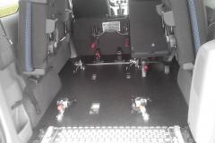 rampa posteriore movia-4